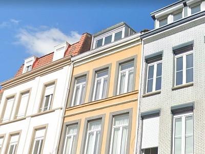 APPARTEMENT T2 A VENDRE - LILLE VAUBAN - 39 m2 - 200000 €