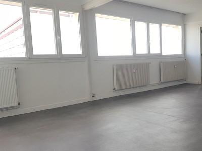 APPARTEMENT T4 A VENDRE - LILLE CENTRE - 98 m2 - 339350 €