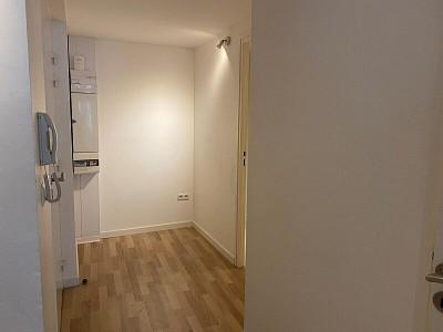 APPARTEMENT T2 A LOUER - LILLE CENTRE - 60 m2 - 931,25 € charges comprises par mois