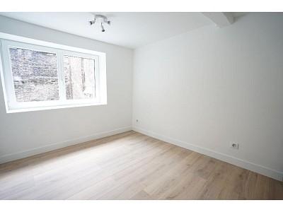 APPARTEMENT T2 A VENDRE - LILLE VIEUX LILLE - 29,14 m2 - 189800 €