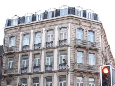 APPARTEMENT T3 A LOUER - LILLE REPUBLIQUE - 58 m2 - 777 € charges comprises par mois