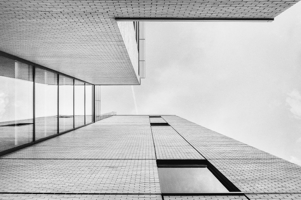 Le contrat de bail commercial chez Pons Immobilier