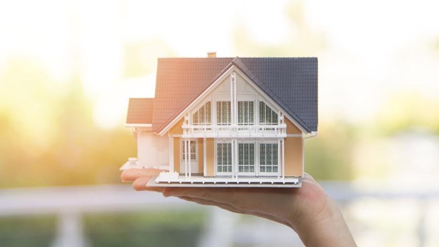 Ce que vous devez savoir avant de vendre un appartement ou une maison