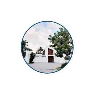 Vendre un bien immobilier avec PONS & CIE Immobilier