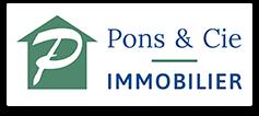 Agence Pons Immobilier, immobilier sur Lille et sa métropole